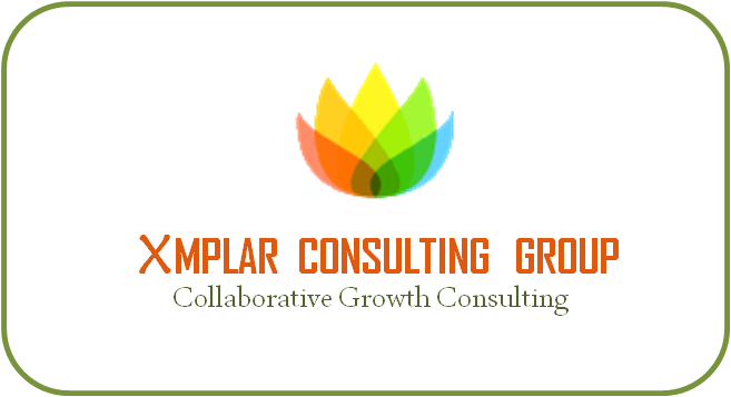 Xmplar Consulting Group